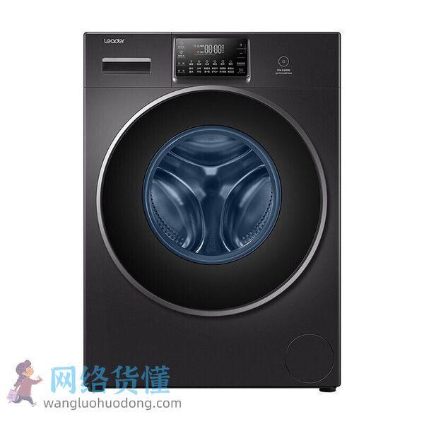 买什么洗衣机牌子质量好_松下10公斤洗衣机质量怎么样好不好?