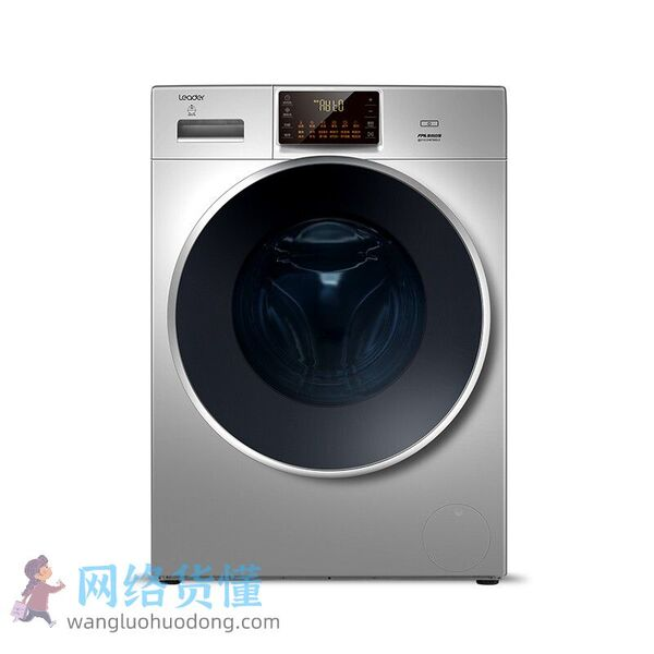 什么牌子的洗衣机省电质量又好_统帅@G1012HB766SU1洗衣机质量怎么样好不好?